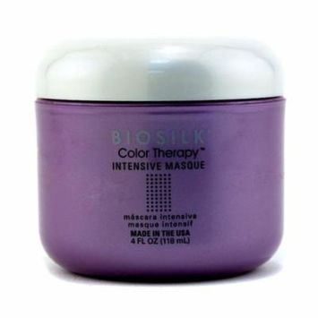 BioSilk - Color Therapy Intensive Masque -118ml/4oz