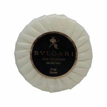 Bvlgari Eau Parfumee Au the Noir Soap, 2.6 oz.