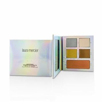 Laura Mercier Lightstruck Prismatic Glow Palette - 16.7g/0.6oz