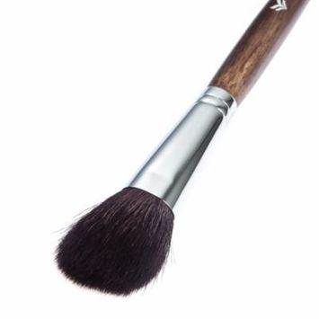 DZT1968 Make Up Foundation Eyebrow Eyeliner Blush Cosmetic Concealer Brushes