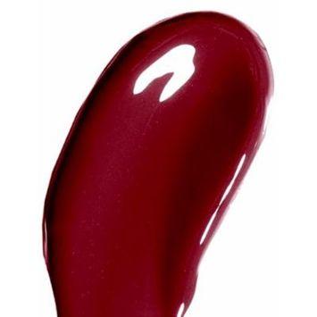 Radiant Lip Gloss/0.25 oz. 8 Fire Ruby