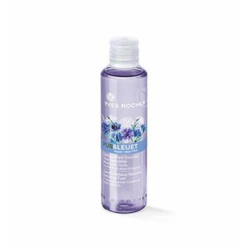 Yves Rocher Gentle Makeup Remover Sensitive Eyes, 200 ml.