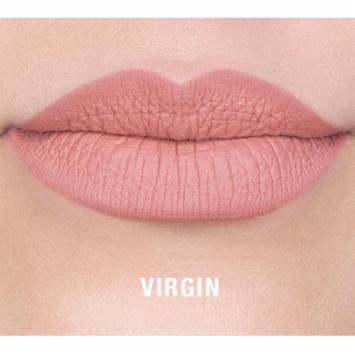 Morphe Liquid Lipstick-Virgin