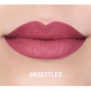 Morphe Liquid Lipstick-Unsettled