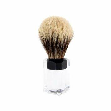 MD American Elite Shaving Brush (Badger Bristles)