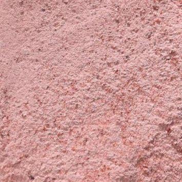 AIVA - Himalayan Black Salt, Fine ( Kala Namak ) - 7 Ouance