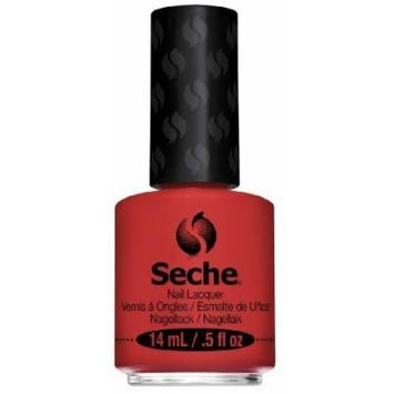 Seche Nail Lacquer Signature by Seche