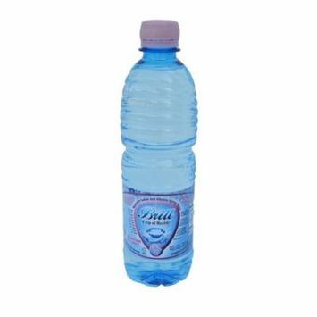Brill Mineral Water