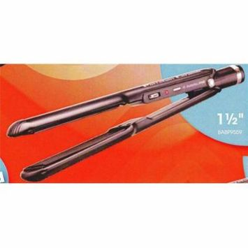 Babyliss Pro Straightening Iron 1.5 in.