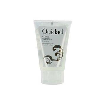 OUIDAD by Ouidad - OUIDAD CLEAR CONTROL POMADE 4 OZ - UNISEX