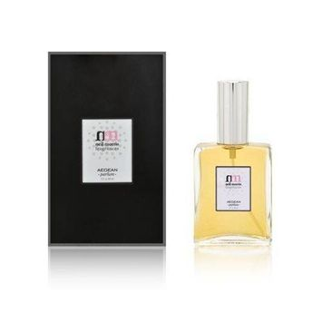 Neil Morris Aegean 2.0 oz Parfum Spray