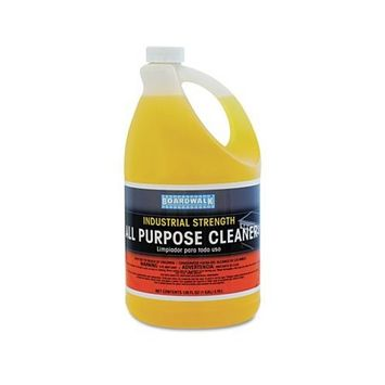 BWK3424 - All-purpose Cleaner, Lemon, 1 Gallon Bottle