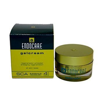 Endocare Gelcream Bio-repair / 30ml