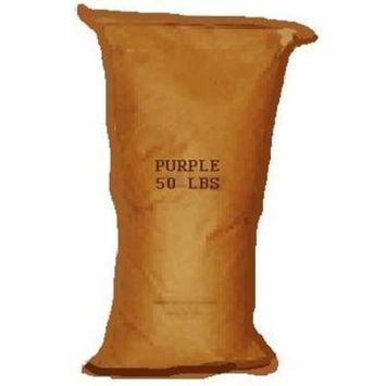 Amish Country Popcorn Gourmet Purple Non-GMO From the Heart of Amish Country (50 Pound Bag)