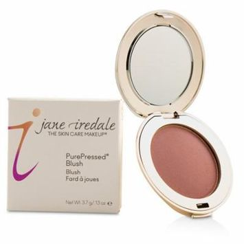 jane iredale PurePressed Blush - Barely Rose-3.7g/0.13oz