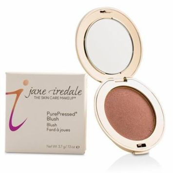 jane iredale PurePressed Blush - Cotton Candy-3.7g/0.13oz