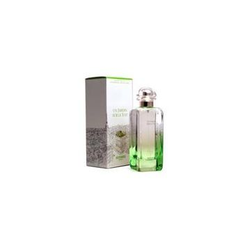 UN JARDIN SUR LE TOIT/HERMES EDT SPRAY 3.3 OZ (100 ML) (U) Unisex Fragrances