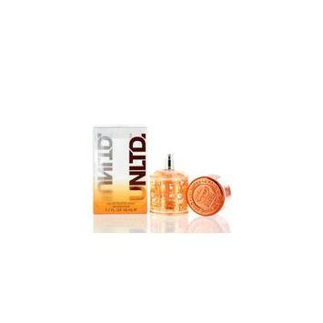 ECKO ORANGE /MARC ECKO EDT SPRAY 1.7 OZ (50 ML) Men's Fragrances