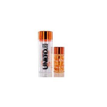UNLTD. THE EXHIBIT/MARC ECKO EDT SPRAY 3.4 OZ (100 ML) Men's Fragrances