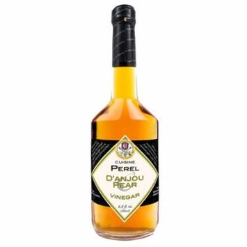 Cuisine Perel D'Anjou Pear Vinegar 6.8 Fl. Oz.