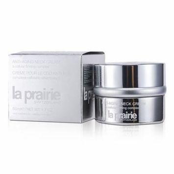 WOMEN Anti-Aging Neck Cream --50ml/1.7oz La Prairie