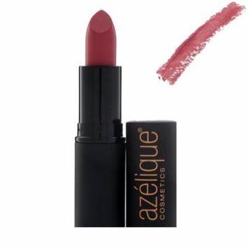 Azelique Lipstick Go Pink Cruelty-Free Certified Vegan 0 13 oz 3 80 g