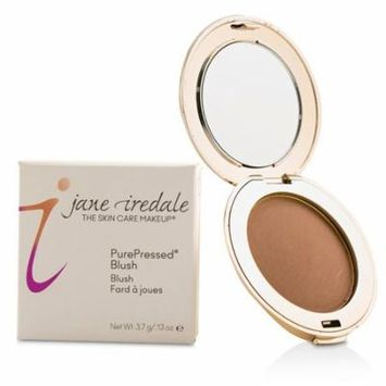 jane iredale PurePressed Blush - Flawless-3.7g/0.13oz
