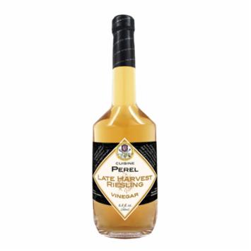 Cuisine Perel Late Harvest Riesling Vinegar 6.8 Fl. Oz.
