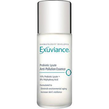 Probiotic Lysate Anti-Pollution Essence
