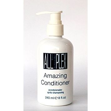 ALL hd PLEX Amazing Conditioner 8oz