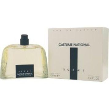 CoSTUME NATIONAL Scent Eau de Parfum Spray, 3.4 Fl Oz