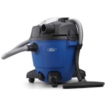 Kentoys Limited Wet and dry vacuum cleaner