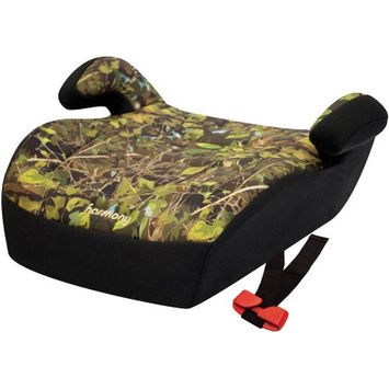Harmony Juvenile Products Harmony Youth Booster Car Seat
