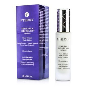 By Terry Terrybly Densiliss Primer by By Terry