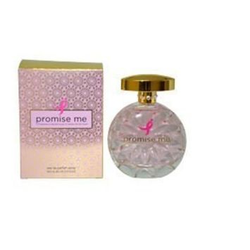 PROMISE ME For Women 3.4 oz EDP Spray By PROMISE ME by Promise Me