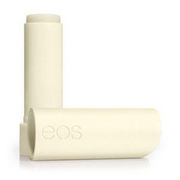 eos Lip Balm Stick 1 ea