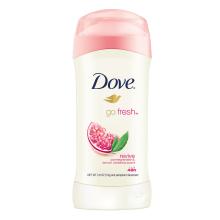 Dove Advanced Care Go Fresh Revive Antiperspirant