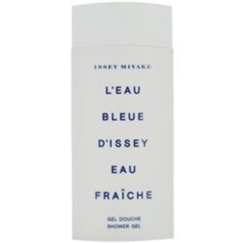 Issey Miyake L'eau Bleue D'issey Pour Homme for men by Issey Miyake Eau Fraic...