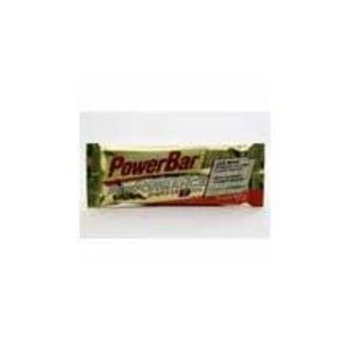 PowerBar Performance Energy Bar - 12 Pack