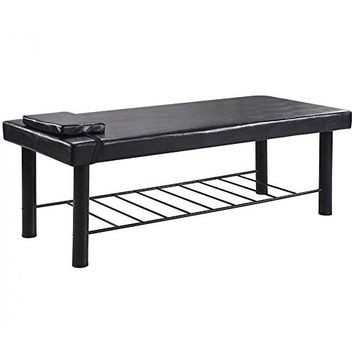 Beauty Massage Table Spa Salon Treatment Bed
