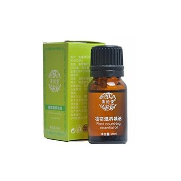 Essential Oils, Lotus.flower Nasal Bone Remodeling Massage Essence Oil Nose Rise Heighten Slimming 10ML