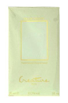 Gilles Cantuel Creature Eau De Toilette Spray 1.0Oz/30ml New In Box