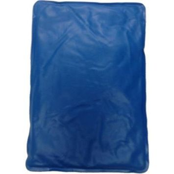 Therapist's Choice® Blue Vinyl Cold Pack (7
