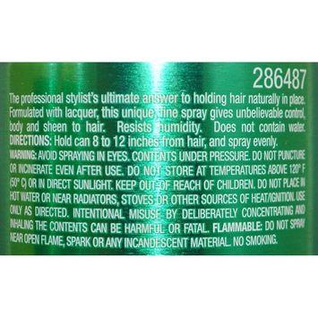 Zotos Lamaur Stylac Hair Spray, 12 Ounce