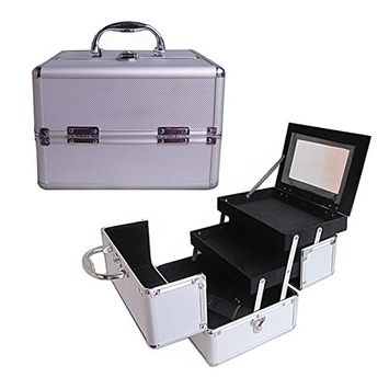 BerucciTM Professional Silver 10