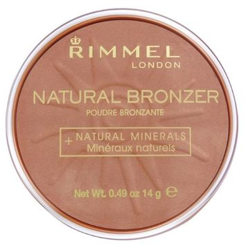 Rimmel London Bb Cream Medium