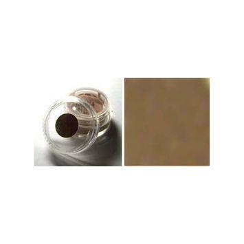 Profiling Beauty Mineral Eye makeup, Eyeshadow or Contour in Dark Suede 1.5 gram