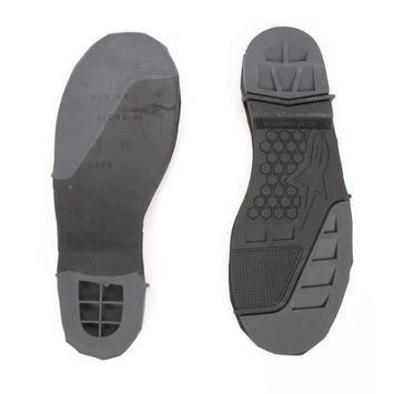 Alpinestars Soles for Tech 6 - Size:7-8 25SUT6 7/8