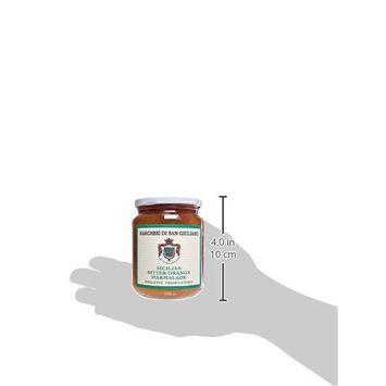 Marchesi Di San Giuliano Marmalade, Bitter Orange, 16.2 Ounce [Bitter Orange]