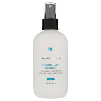 SkinCeuticals SkinCeuticals Blemish + AGE Solution